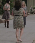 Walk with me woodbury extras (1)