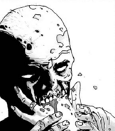 Zombie 39