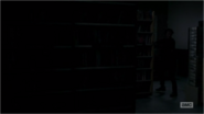 5x05 Glenn Shelf