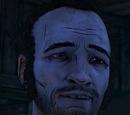 Abel (Video Game)