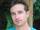 The Walking Dead Wiki Interviews/Brent Bernhard