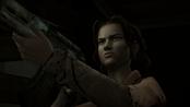 ITD Gabby Aiming AK-47