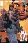 Image-the-walking-dead-issue-115m