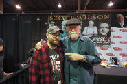 Walker Stalker Chicago (9)