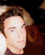 Cody Rowlett 48