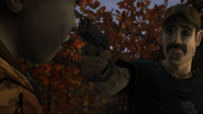 Duck Kenny Gun 2