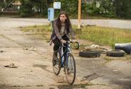Enid and bike 7x05