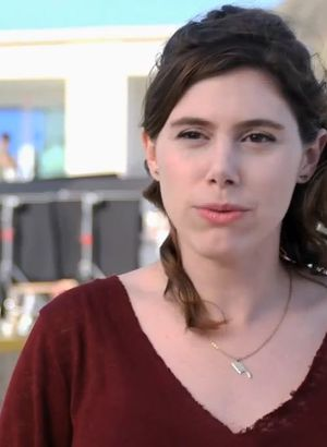 Lauren Signorino