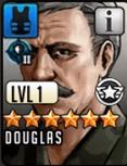 RTS Douglas