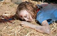 The-Walking-Dead-Season-2-Episode-8-Photos-4