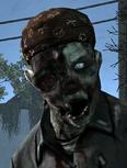 AEC Jeff Zombie