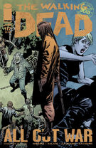 Issue 117 cover