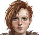 Minerva (Video Game)