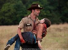 Rick-runs-with-carl1