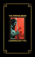 Compendium Two Hardcover