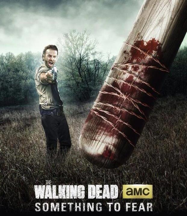 Season 6 7