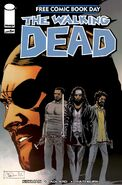 Walking-dead-free-comic-book-day-special-197x300