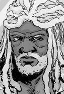 Ezekiel 122