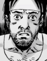 Thumbnail for version as of 07:21, July 14, 2015