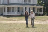 Lori and Dale 2x08