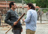 The-walking-dead-episode-711-eugene-mcdermitt-2-935