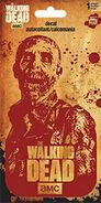 The Walking Dead DC7640