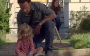 801 Rick leaves Judith