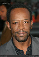 Lennie james 08U6r