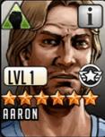 RTS Aaron