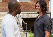 The-walking-dead-episode-710-daryl-reedus-935