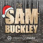 TheSamBuckley Christmas 2014 Avatar