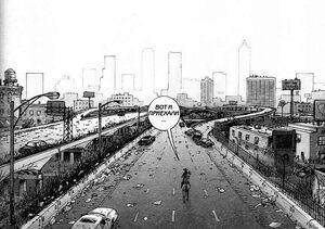 Atlanta 2x11