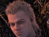 Marlon (Video Game)