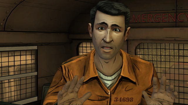File:Justin Doesn't Want To Be Shot.png