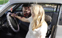 TWD-S2-Websiodes-Hannah-Walker-325