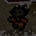 Craig (Escapists)