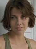 Maggie 2x05