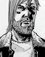 Rick70 (4)