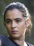 Season eight tara chambler