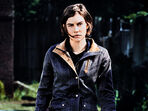 The-walking-dead-season-8-maggie-cohan-800x600-cast