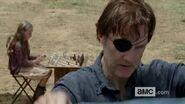 5396045-SPOILERS-Inside-Episode-407-The-Walking-Dead-Dead