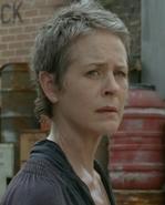 Carol saifdas
