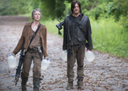 DarylCarol-S5PromoPicture