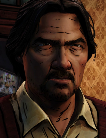 File:GNS John Angry.png