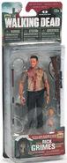 Rick-grimes-walking-dead-exclusive-figure