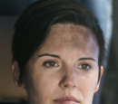 Althea (Fear The Walking Dead)