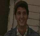 Shawn Greene (TV Series)