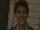 Shawn Greene (Serial TV)