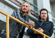 The-walking-dead-episode-711-eugene-mcdermitt-6-935