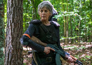 The-walking-dead-episode-802-carol-mcbride-935